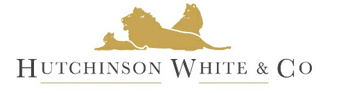 Hutchinson White & Co Logo and Images