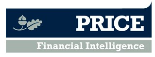 Price Accounting Services Pty Ltd Logo and Images