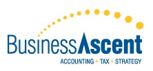 Business Ascent Logo and Images