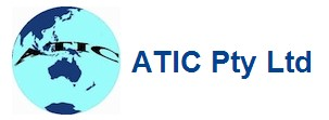 Atic Logo and Images