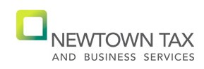 Newtown Tax And Business Services Logo and Images