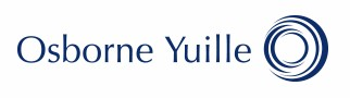 Osborne Yuille Accounting & Taxation Logo and Images