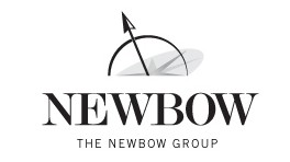 Newbow Capital Partners Logo and Images