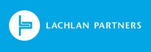 Lachlan Partners P/L Logo and Images