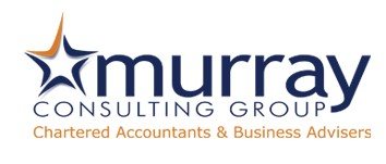 Murray Consulting Group Logo and Images