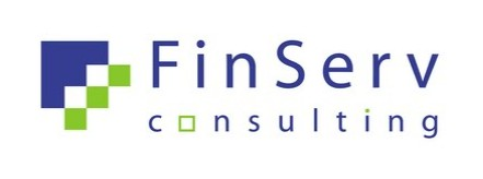Finserv Consulting Pty Ltd Logo and Images