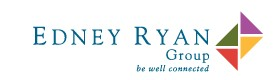 Edney Ryan Chartered Accountants Logo and Images