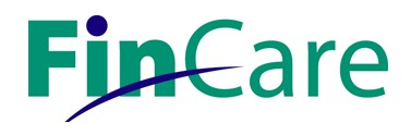 FinCare Sutherland Logo and Images