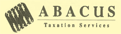 Abacus Taxation Services Logo and Images