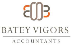 Batey Vigors Accountants Logo and Images