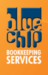 Blue Chip Bookkeeping Services Pty Ltd
