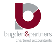 Bugden & Partners Logo and Images
