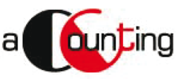 CC Accounting Logo and Images