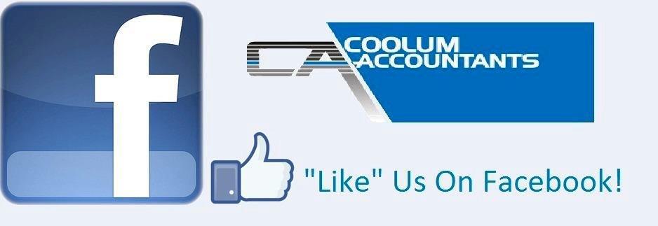 Coolum Accountants