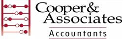 Cooper & Associates Accountants