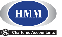 HMM Accountants & Business Consultants Logo and Images