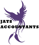 Johnson & Associates Taxation Solutions Logo and Images