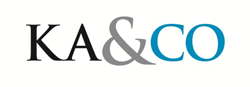 Kerry Albert & Co Logo and Images
