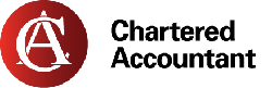 Palfreyman Chartered Accountant Logo and Images