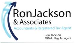 Ron Jackson & Associates
