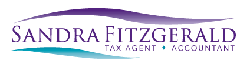 Sandra Fitzgerald Logo and Images