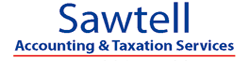 Sawtell Accounting & Taxation Services Logo and Images