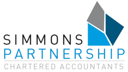 Simmons Partnership Chartered Accountants
