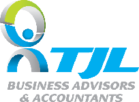 TJL Business Advisors Chartered Accountants Logo and Images