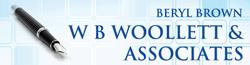 W B Woollett & Associates