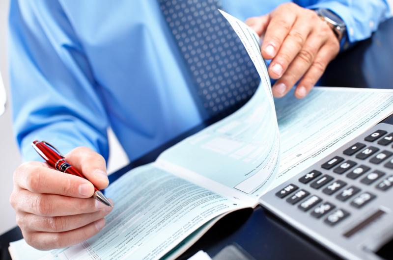 Coffs Coast Accounting