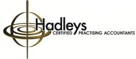 Hadleys CPAs Logo and Images
