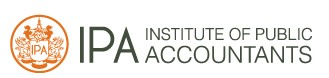 Institute Of Public Accountants Logo and Images