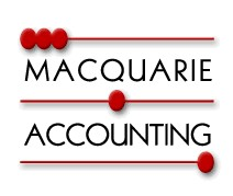 Macquarie Accounting