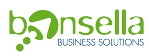 Bonsella Business Solutions