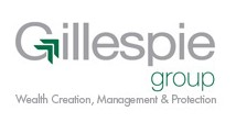 Gillespie & Co Logo and Images