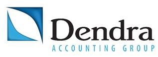 Dendra Accounting Group Logo and Images