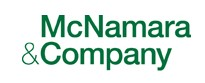McNamara & Company Logo and Images