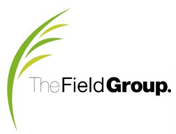 The Field Group Logo and Images