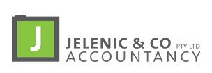 Jelenic & Co Pty Ltd Logo and Images