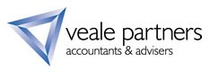 Veale Partners Logo and Images