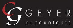 Geyer Accountants Logo and Images