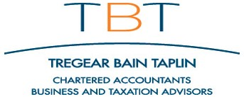 Tregear Bain Taplin Pty Ltd Chartered Accountants Logo and Images