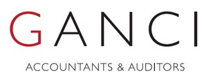 Ganci Accountants & Auditors Logo and Images