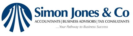Simon Jones & Co Logo and Images