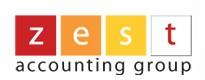 Zest Accounting Group Pty Ltd Logo and Images