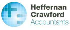 Heffernan Crawford Accountants Pty Ltd Logo and Images