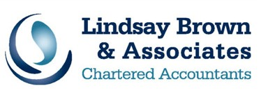 Lindsay Brown & Associates Logo and Images