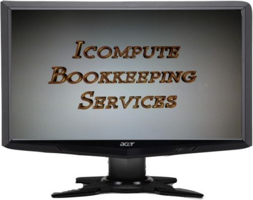 Icompute Bookkeeping Services