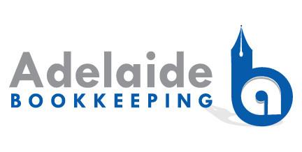 Adelaide Bookkeeping & BAS