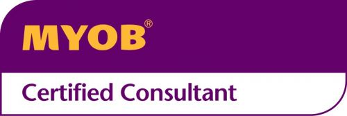 Ace Bookkeeping Consultants Pty Ltd